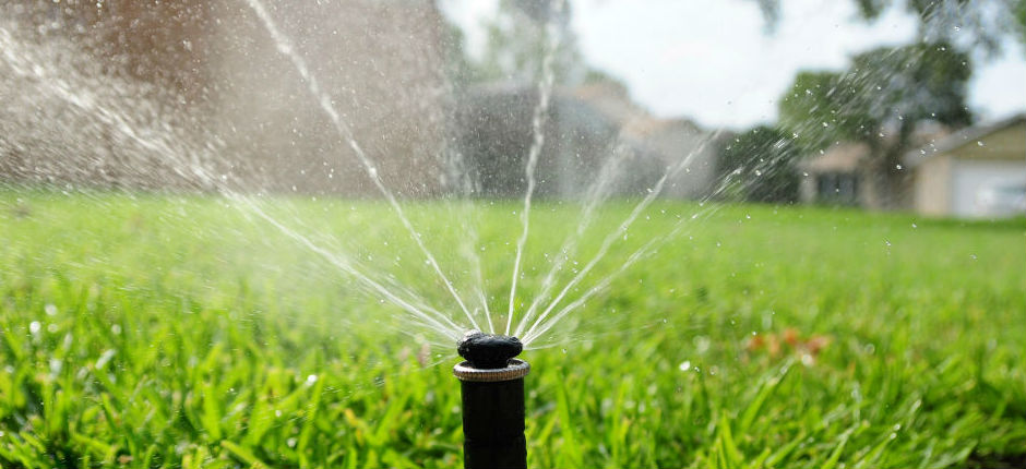 Water Conservation Gallery Free Quote Blog
