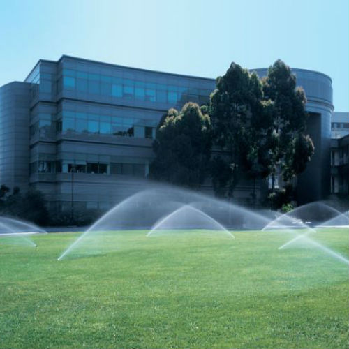 Commercial Irrigation1