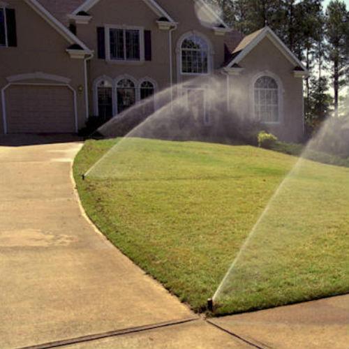 Home Irrigation1